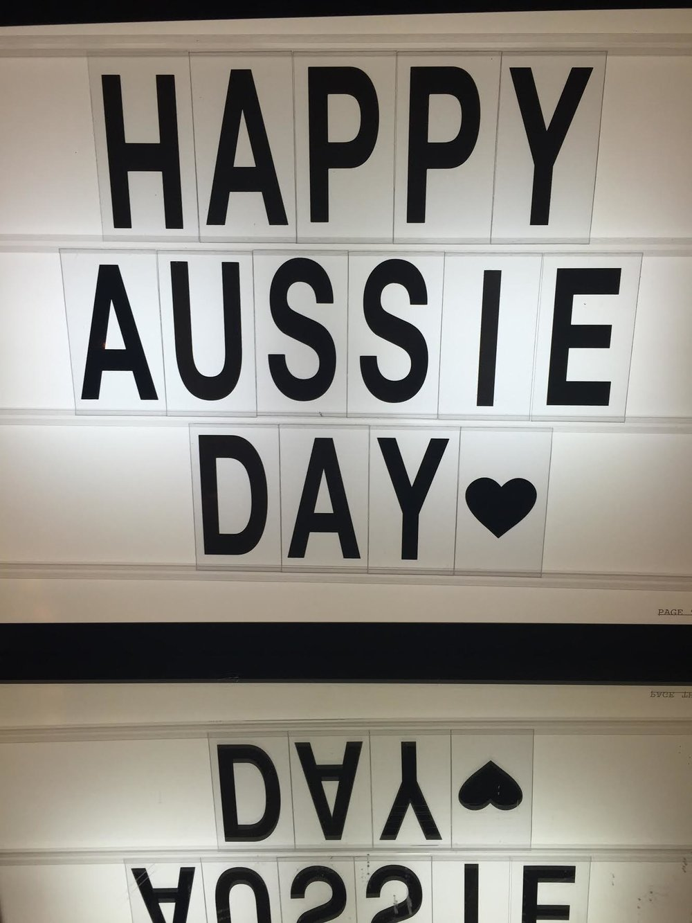 Happy Aussie Day!.jpg