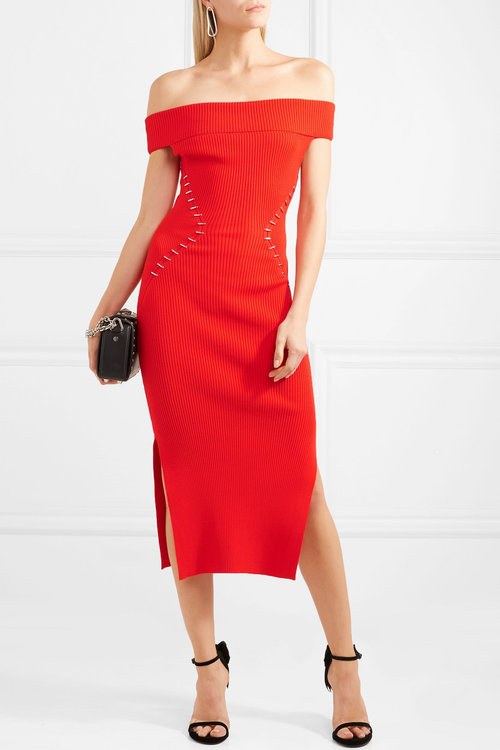 Decoding The Dress Code What Should I Wear To A Cocktail Event