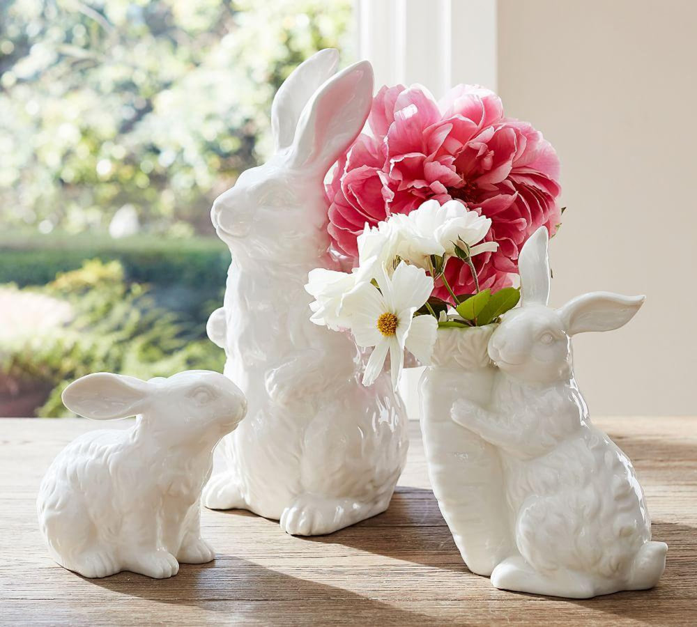 Where to Buy Easter Decorations in Sydney.jpg