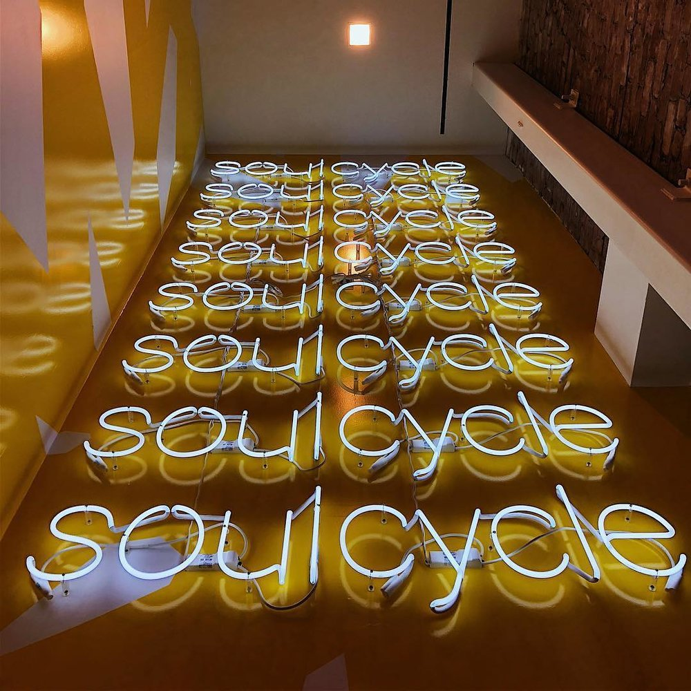 Soul Cycle Miami.jpg