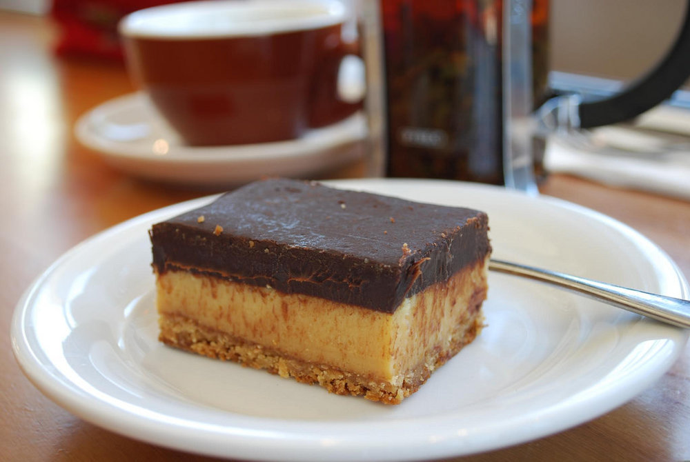 Easy Homemade Caramel Slice Recipe.jpg