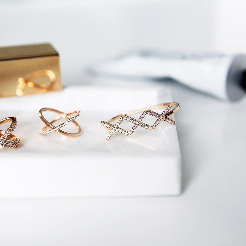 Alinka Jewellery Double Bay Store Opening.jpg