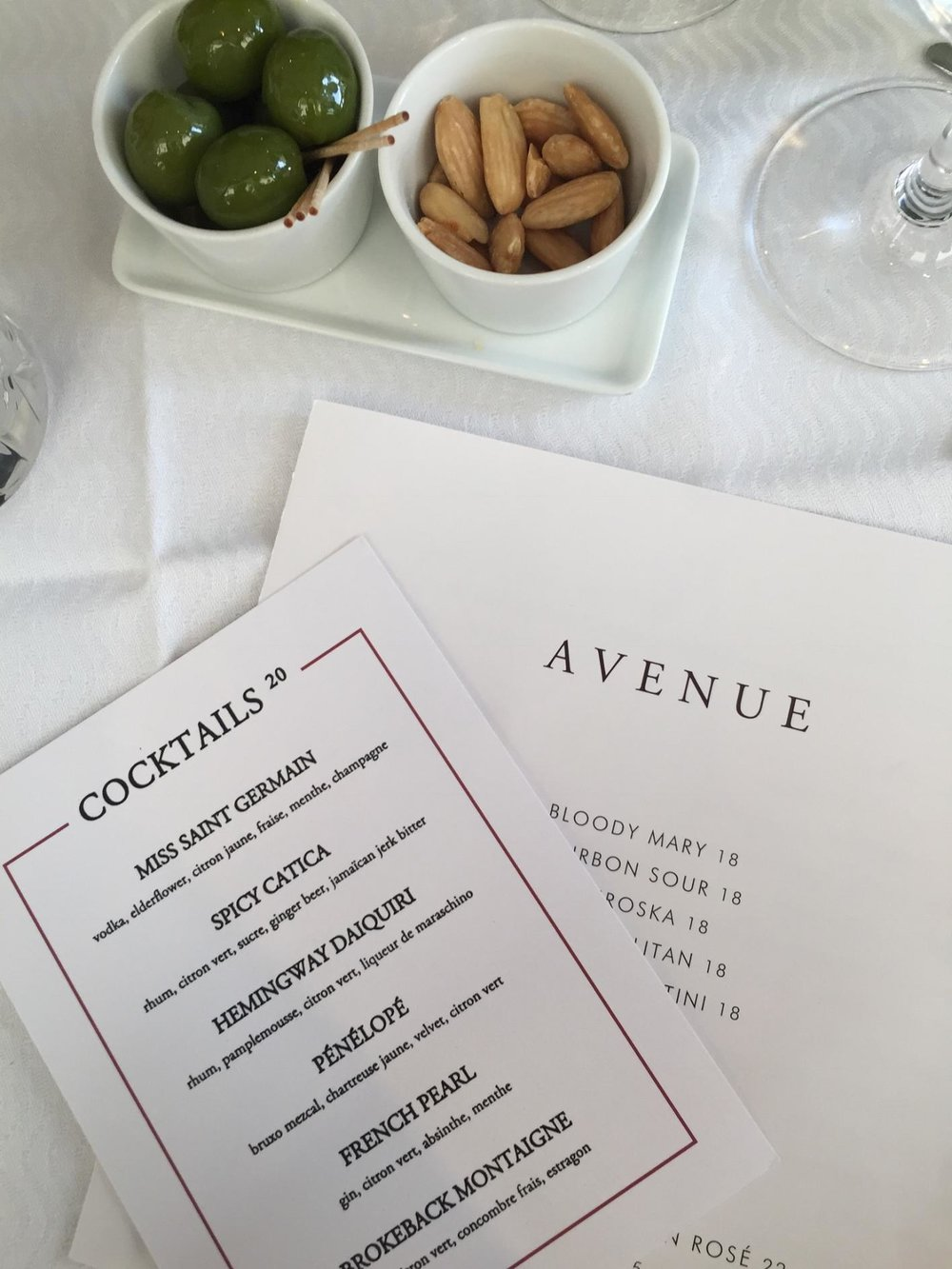 Lunch at L'Avenue Paris.jpg