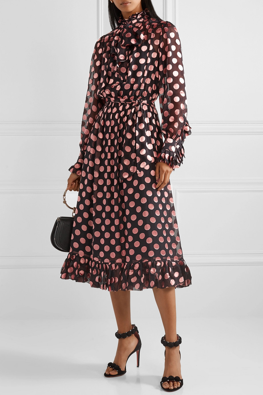 Polka Dot Zimmermann Dress.jpg