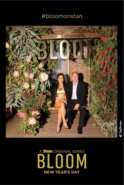 Bloom Launch Sydney.jpg