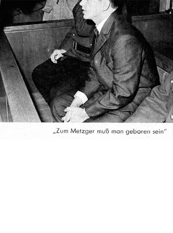 metzger-neu.jpg