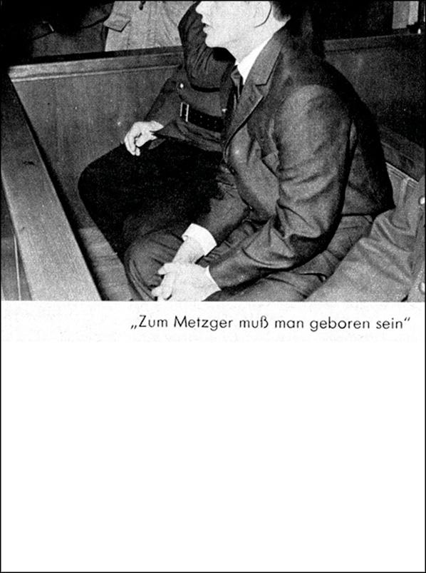 metzger-rand.jpg