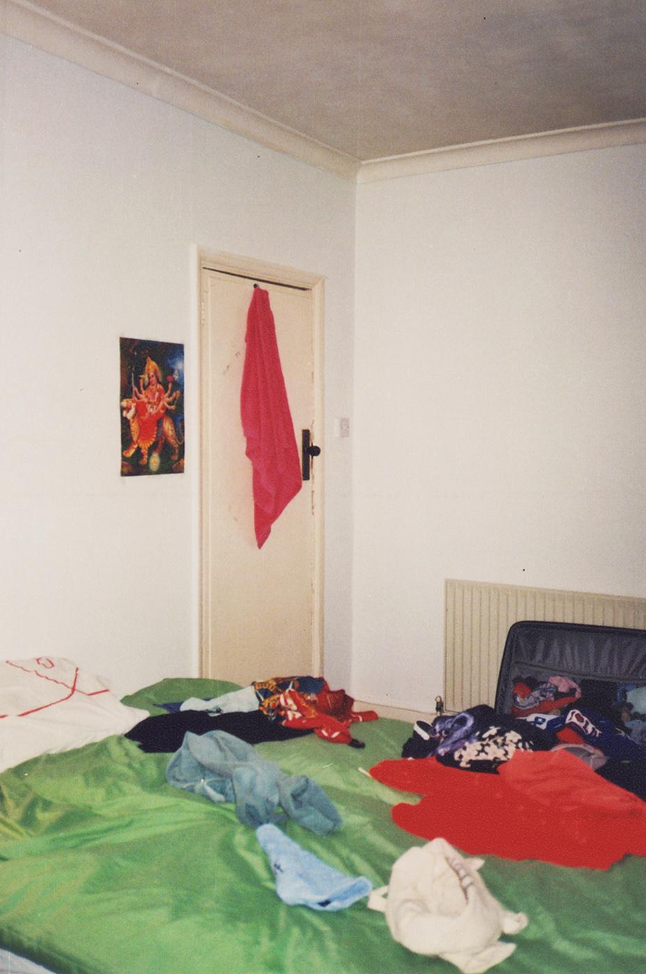 LudiqueMag_02_Door.jpg