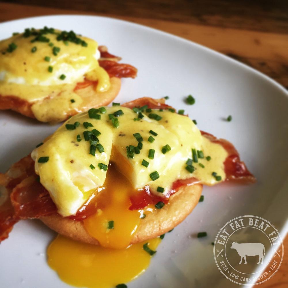 keto-eggs-benedict1-imp.jpg