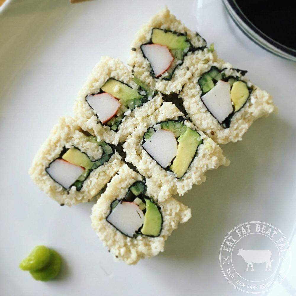 keto-sushi-2.jpg