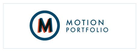 View Motion Graphics & Video Portfolio