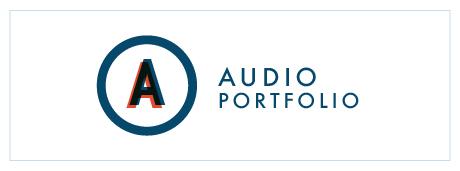 View Audio Production Portfolio