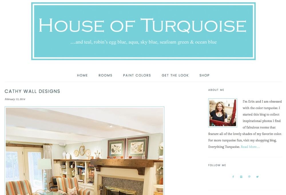 House of Turquoise feature.jpg