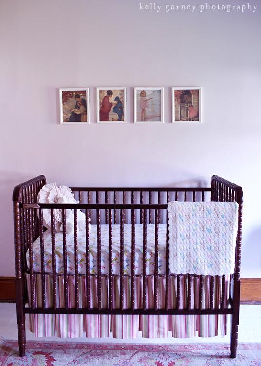 Nursery07_web.jpg