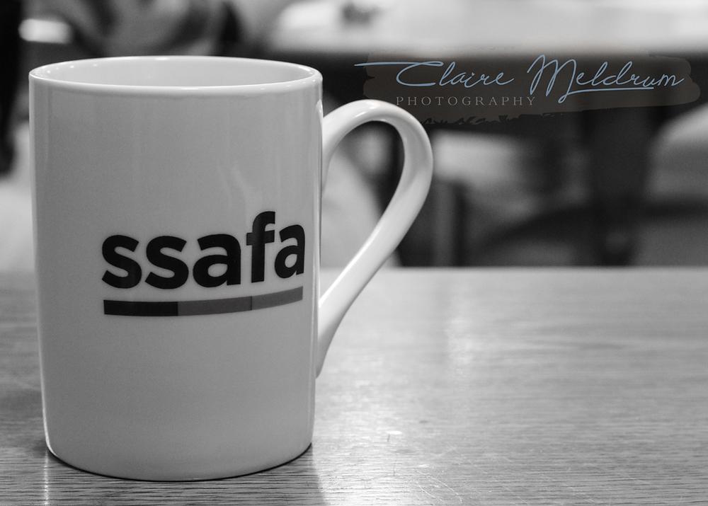 Wire SAFA.jpg
