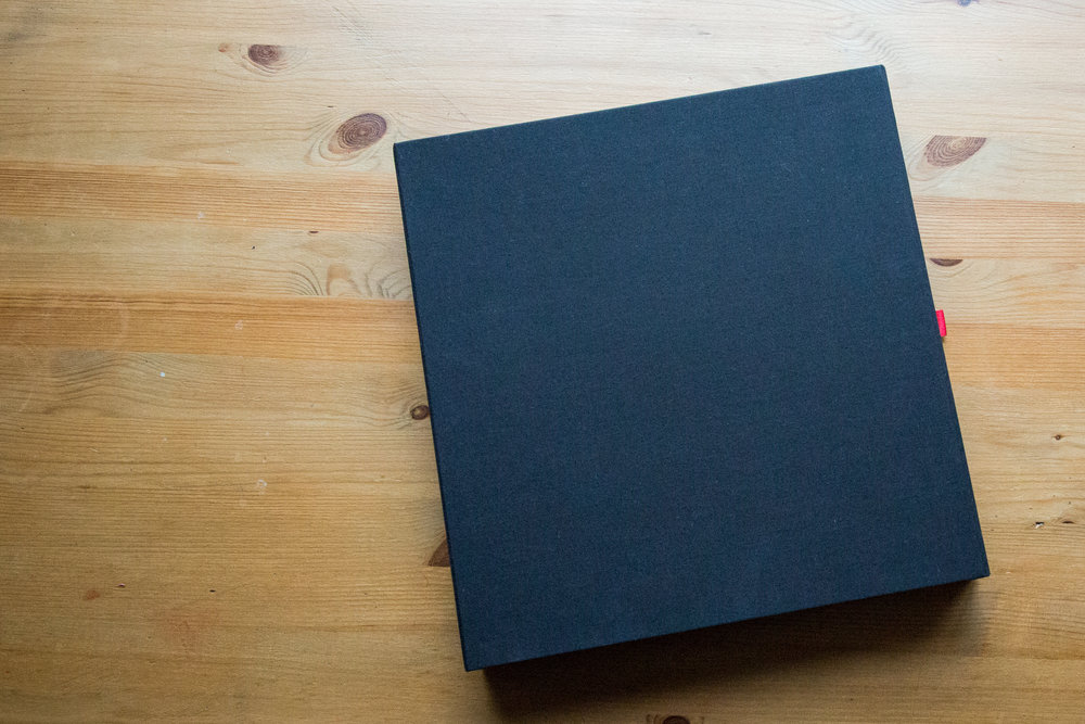 Hardback Book-1.jpg