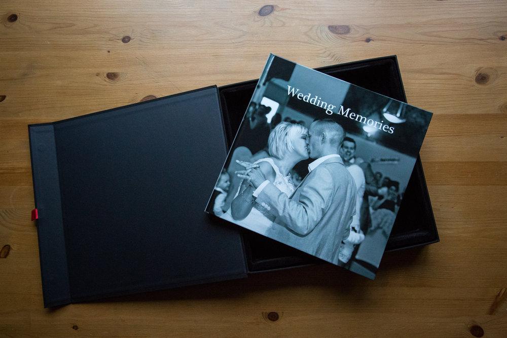 Hardback Book-3.jpg