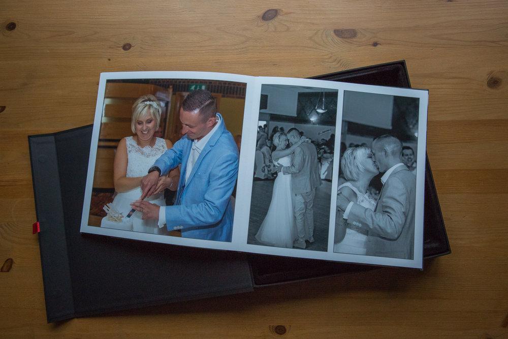 Hardback Book-5.jpg