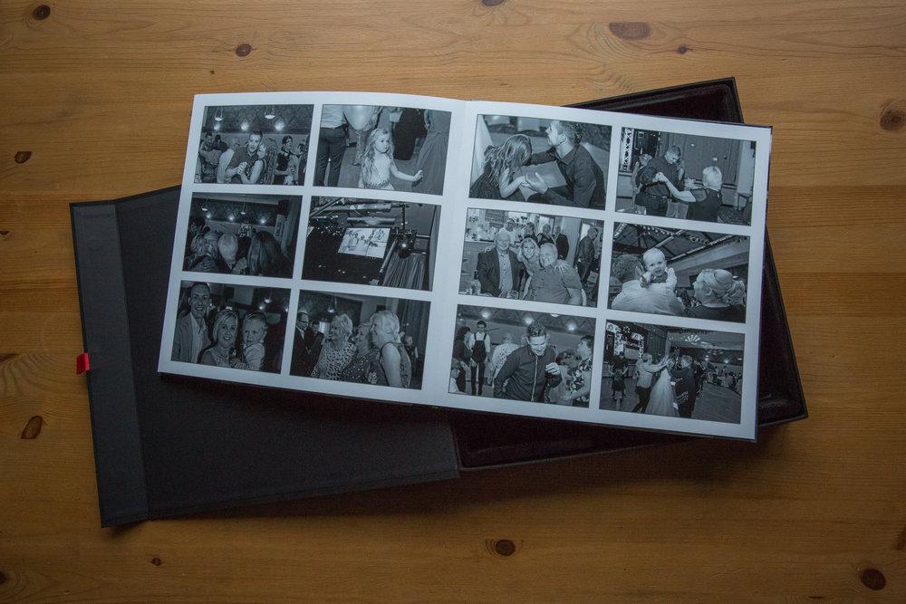 Hardback Book-6.jpg
