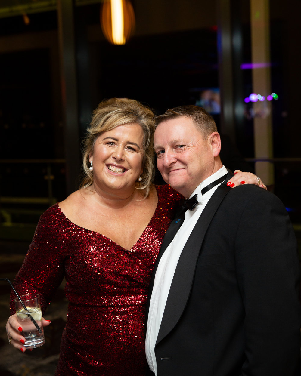 Claire Meldrum Photography PKC-3320.jpg Party photography Staffordshire
