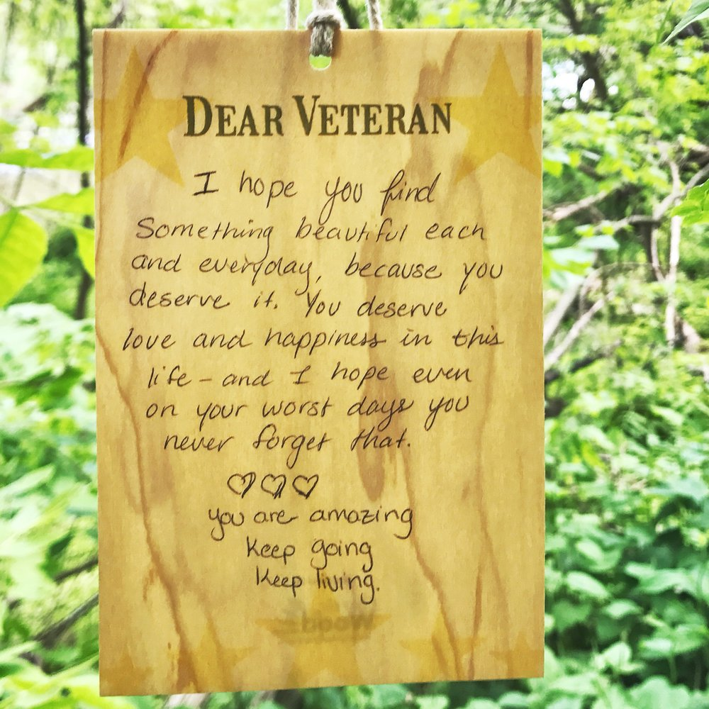 DearVeteran_Jun02_2017