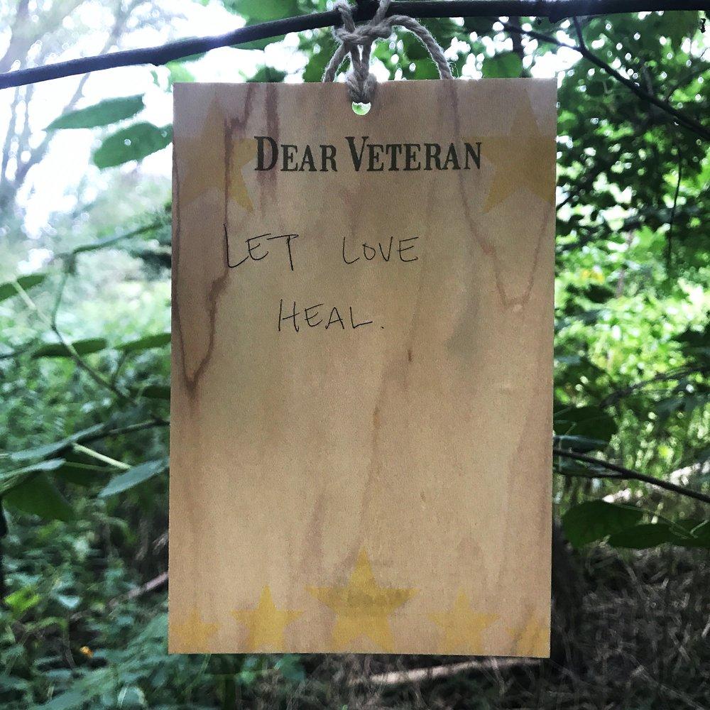 DearVeteran_AUG29_2017.JPG