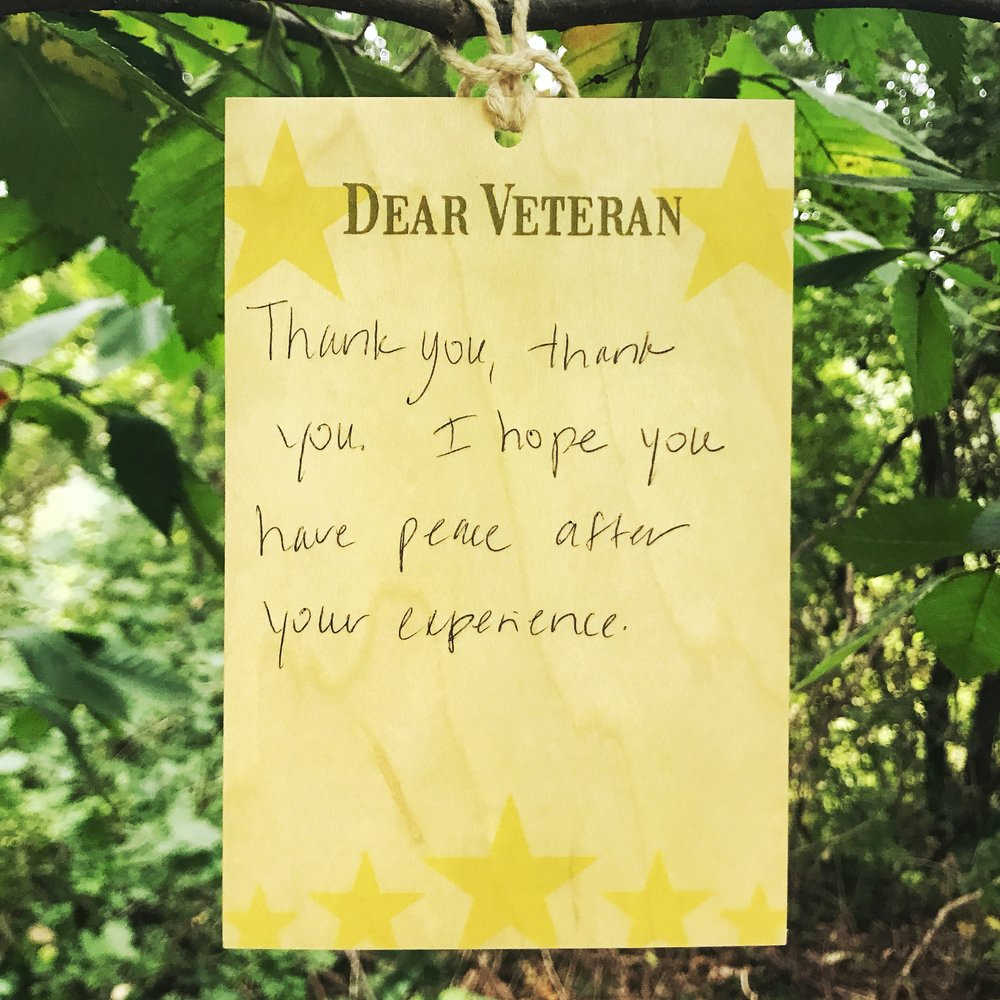DearVeteran_SEPT24_2017.JPG