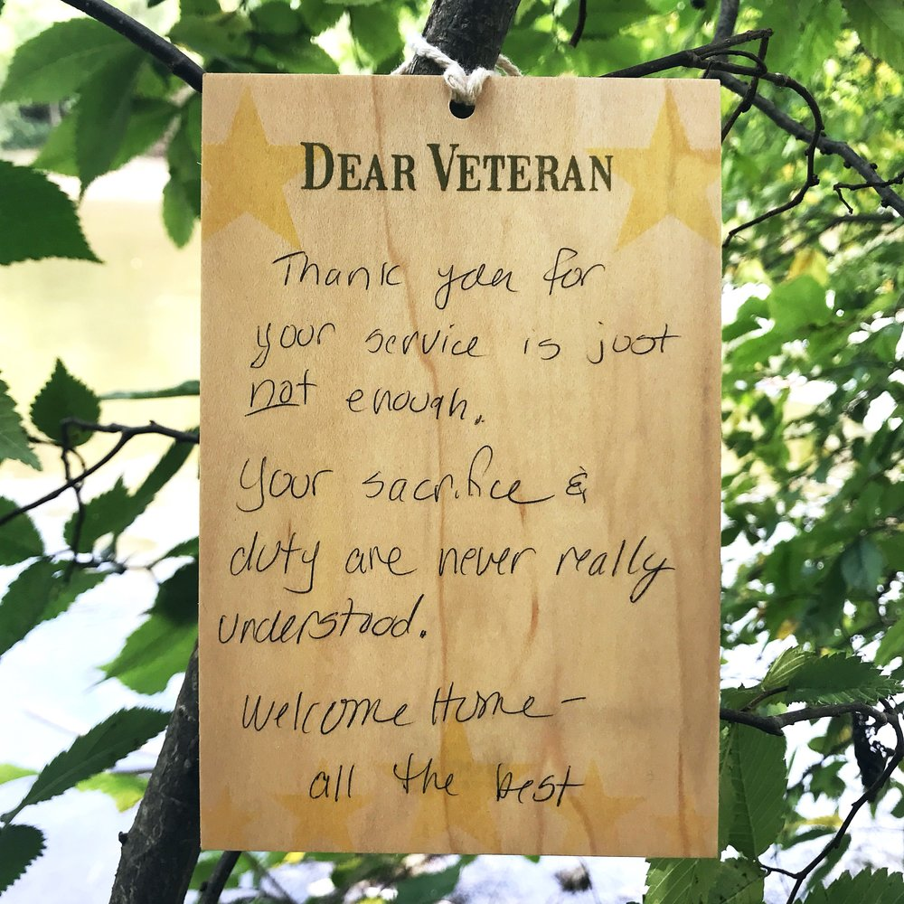 DearVeteran_OCT08_2017.JPG