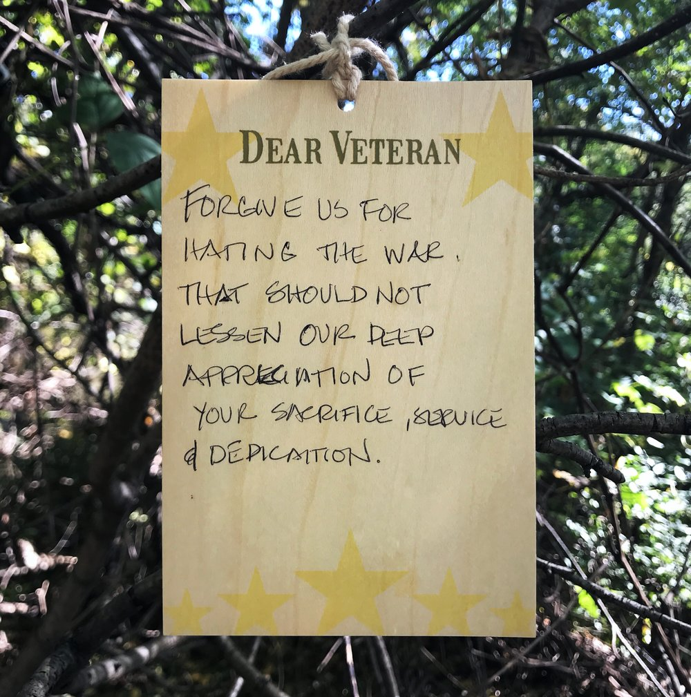 DearVeteran_OCT17_2017.JPG