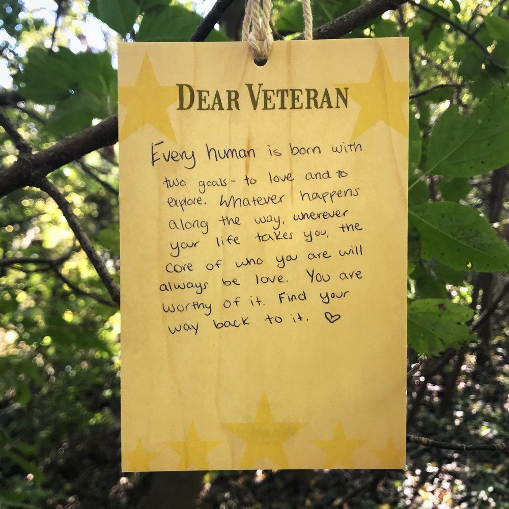 DearVeteran_OCT18_2017.JPG