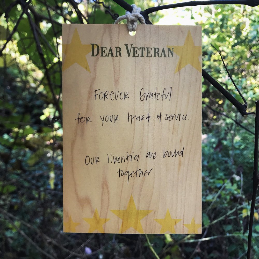 DearVeteran_OCT22_2017.JPG