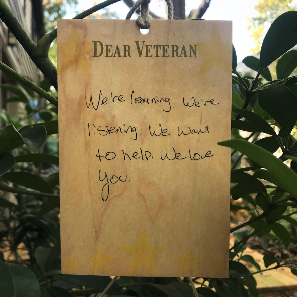 DearVeteran_OCT26_2017.JPG
