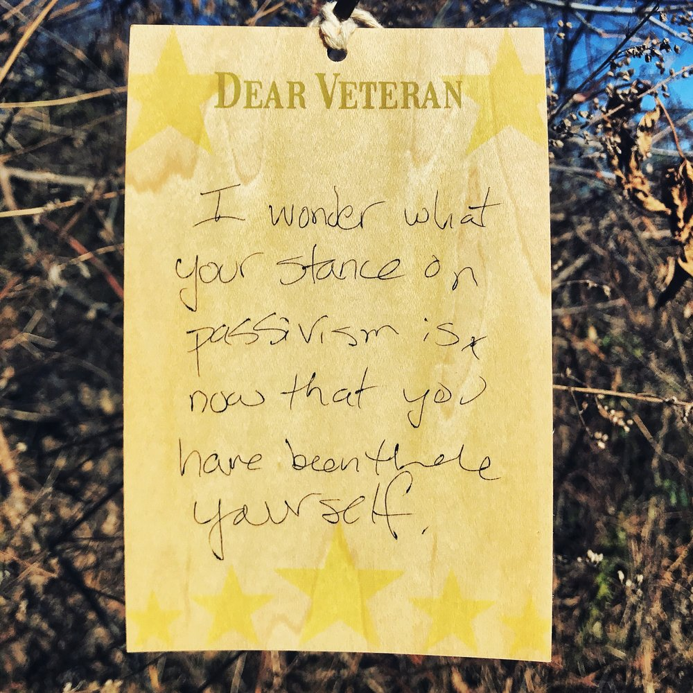 DearVeteran_NOV24_2017.JPG
