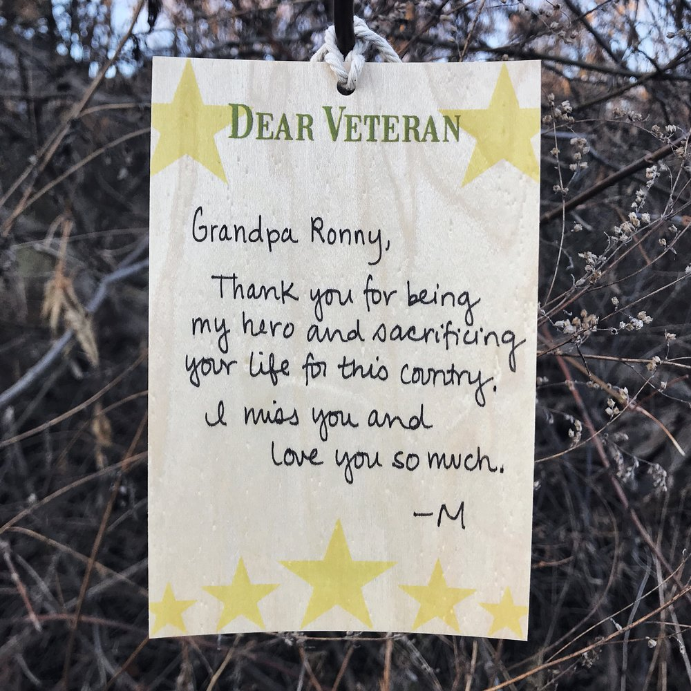 DearVeteran_NOV25_2017.JPG