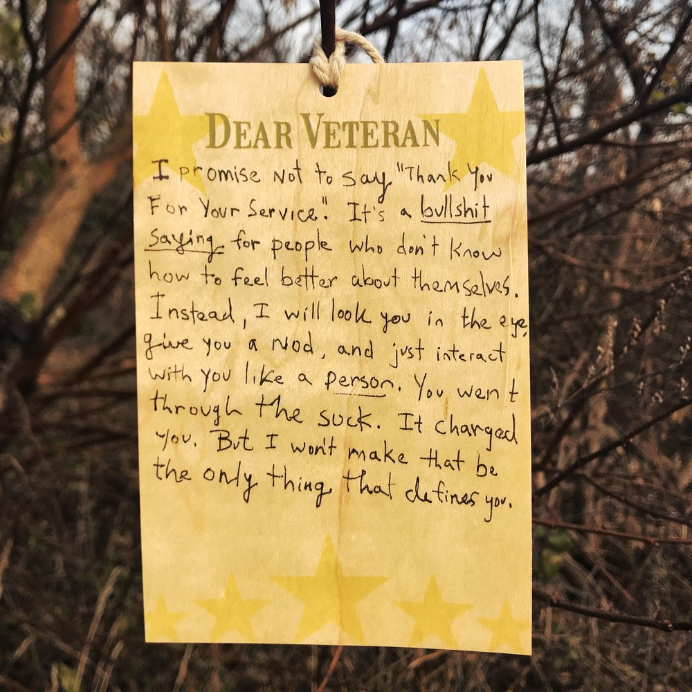 DearVeteran_NOV27_2017.JPG