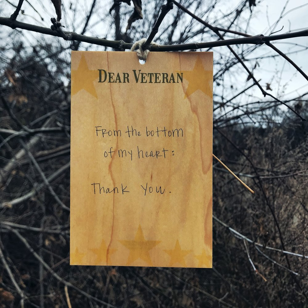 DearVeteran_DEC04_2017.JPG