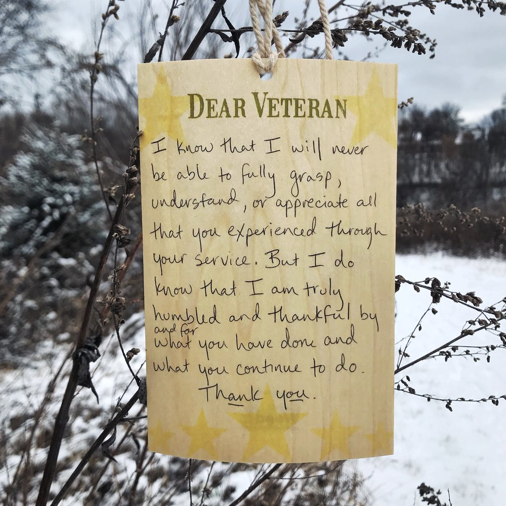 DearVeteran_DEC10_2017.JPG