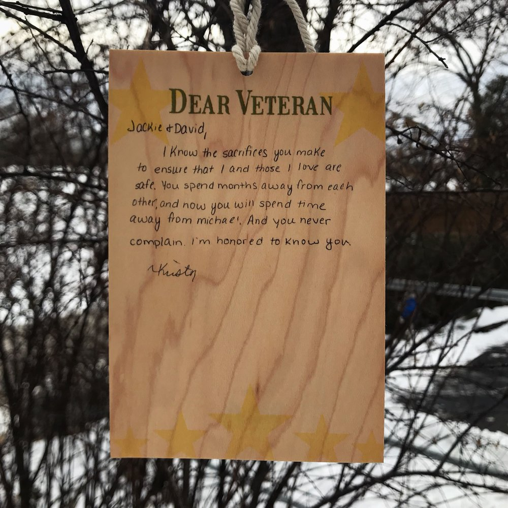 DearVeteran_DEC16_2017.JPG