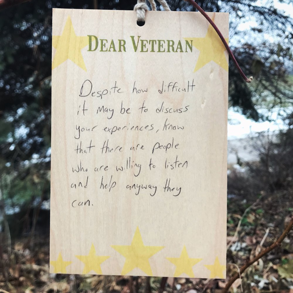 DearVeteran_DEC17_2017.JPG