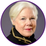 Hon. Elizabeth Dowdeswell