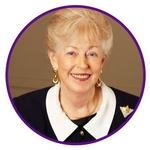 Martha Biles