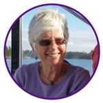 Sue Griggs