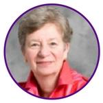 Phyllis Jaffe