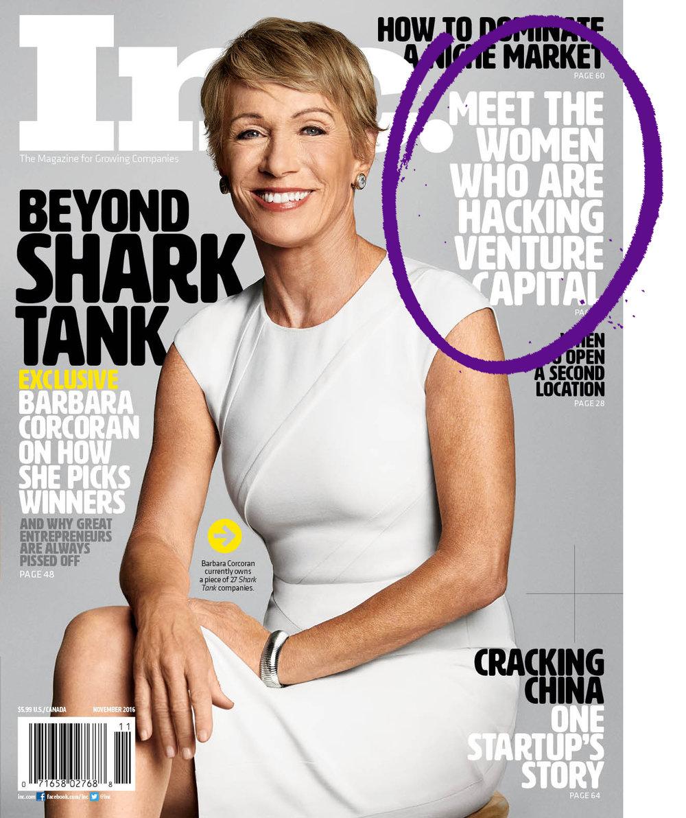 inc-magazine.jpg