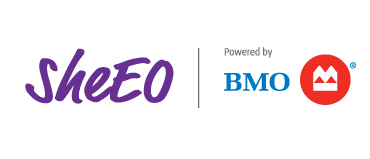 bmo-sheeo-logos.jpg
