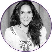 Julie Trell San Francisco julie@sheeo.world