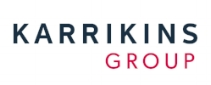 Karrikinsgroup.jpg
