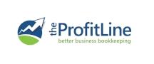 theprofitline.jpg