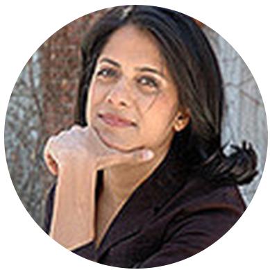 Saira Rao.png