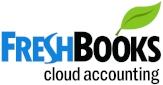 FreshBooks_LOGO_RGB (1)-page-001.jpg